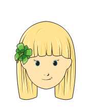Aoife cartoon2