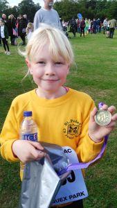 orla-medal